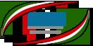 STF2015_logo-mini