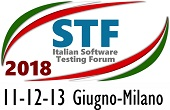 STF_logo_2017_white_date_v2017_558